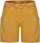 Ocun Women Pantera Shorts | Größe XS,S,M,L,XL | Damen