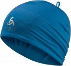 Odlo Hat Polyknit | Größe One Size |  Mütze
