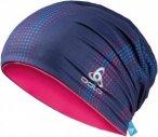 Odlo Hat Reversible | Größe One Size |  Mütze