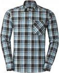 Odlo M Shirt L/S Anmore | Herren Langarm-Shirt