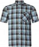 Odlo M Shirt S/S Anmore   Herren Kurzarm-Shirt