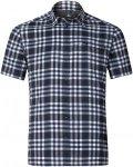 Odlo M Shirt S/S Fairview | Größe M,S | Herren Kurzarm-Shirt