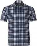 Odlo Shirt S/S Fairview Weiß, Male Kurzarm-Shirt, M