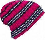 Ortovox Beanie Rock'n' Wool Stripe | Größe One Size |  Mütze