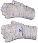 Ortovox Berchtesgaden Glove | Größe 6.0,7.0,6.5 |  Fingerhandschuh