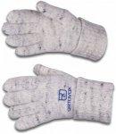 Ortovox Berchtesgaden Glove | Größe 6.0,6.5,7.0,7.5,8.0,9.0 |  Fingerhandschuh