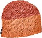 Ortovox Crochet Beanie | Größe One Size |  Accessoires