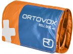 Ortovox First AID Roll DOC Mid Orange | Größe One Size |  Erste Hilfe & Notfal
