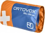 Ortovox First AID Roll DOC Mini Orange | Größe One Size |  Erste Hilfe & Notfa