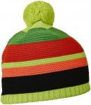 Ortovox Free Beanie |  Accessoires