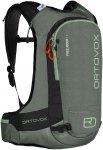 Ortovox Free Rider 16 Grün   Größe 16l    Snowboard-Rucksack