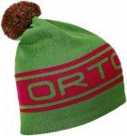 Ortovox Logo Band Beanie | Größe One Size |  Accessoires