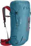 Ortovox Peak Light 30 S Blau, Alpin-& Trekkingrucksack, 30l