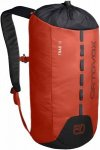 Ortovox Trad 18 Orange, Alpin-& Trekkingrucksack, 18l