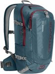 Ortovox Traverse 18 S Blau, Alpin-& Trekkingrucksack, 18l