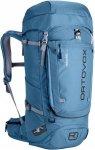 Ortovox Traverse 40 Blau, Alpin-& Trekkingrucksack, 40l