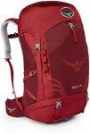 Osprey ACE 38 | Größe 38l | Kinder Kinderrucksack