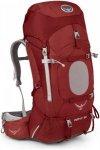 Osprey Aether 60 | Größe L,M | Herren Alpin- & Trekkingrucksack