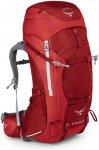 Osprey Ariel AG 65 | Größe S,M | Damen Alpin- & Trekkingrucksack