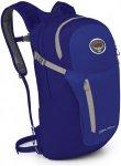 Osprey Daylite Plus Blau, Büro-& Schulrucksack, 20l
