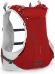 Osprey Duro 1.5 Rot | Größe S-M |  Rucksack