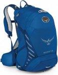 Osprey Escapist 25 |  Fahrradrucksack
