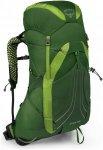 Osprey Exos 38 | Herren Alpin- & Trekkingrucksack