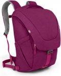 Osprey Flap Jill Pack |  Büro- & Schulrucksack