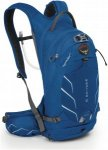 Osprey Raptor 10, Persian Blue Blau, 10l