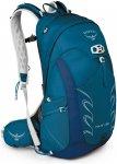 Osprey Talon 22 Blau | Größe M-L | Herren Alpin- & Trekkingrucksack