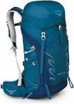 Osprey Talon 33 Blau | Größe M-L | Herren Alpin- & Trekkingrucksack