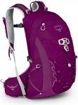 Osprey Tempest 9 Lila | Größe 9l | Damen Alpin- & Trekkingrucksack