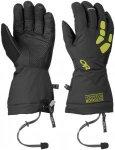 Outdoor Research Alpine Alibi II Gloves | Größe S,M,L,XL |  Fingerhandschuh