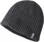 Outdoor Research Camber Beanie | Größe One Size |  Accessoires
