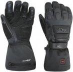 Outdoor Research Capstone Heated Gloves Schwarz, Gore-Tex® Accessoires, M