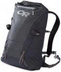 Outdoor Research Dry Summit Pack LT |  Alpin- & Trekkingrucksack