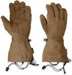 Outdoor Research M Arete Gloves | Größe S,M,L,XL | Herren Fingerhandschuh