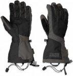 Outdoor Research M Arete Gloves | Größe S,M,L | Herren Fingerhandschuh