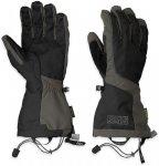 Outdoor Research M Arete Gloves (Modell Sommer 2019) | Größe S,L | Herren Fing