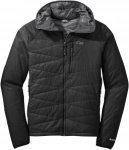 Outdoor Research M Cathode Hooded Jacket | Größe S,M,L,XL,XXL | Herren Isolati