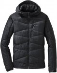 Outdoor Research M Diode Hooded Jacket | Größe S,L,XL | Herren Daunenjacke