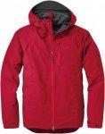 Outdoor Research M Foray Jacket | Größe S,M,L,XL,XXL | Herren Freizeitjacke