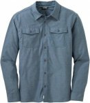 Outdoor Research M Gastown L/S Shirt | Größe L,M,XL,XXL | Herren Langarm-Hemd