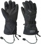 Outdoor Research M Highcamp Gloves | Größe S,M,L | Herren Fingerhandschuh