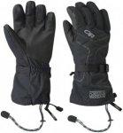 Outdoor Research M Highcamp Gloves | Größe S,M,L,XL | Herren Fingerhandschuh