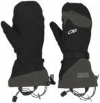 Outdoor Research Meteor Mitts Schwarz, Accessoires, XL