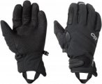 Outdoor Research Project Gloves Schwarz, Gore-Tex® Accessoires, L