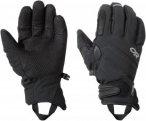 Outdoor Research Project Gloves |  Fingerhandschuh