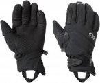 Outdoor Research Project Gloves Schwarz, L,Fingerhandschuh ▶ %SALE 20%