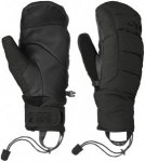 Outdoor Research Stormbound Mitts | Größe XS,S,M,L,XL |  Fausthandschuh